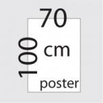 پوستر-100-70