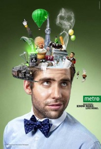 advertising-posters-16