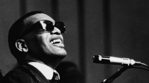Ray-Charles_Quitting-Cold-Turkey_HD_768x432-16x9