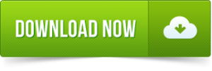 download-now-parto-resaneh