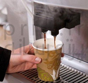 لیوان-کاغذی-مناسب-برای-مایعات-گرم