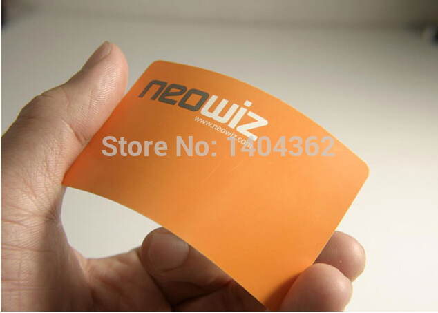 PVC-business-cards-printing-visit-card