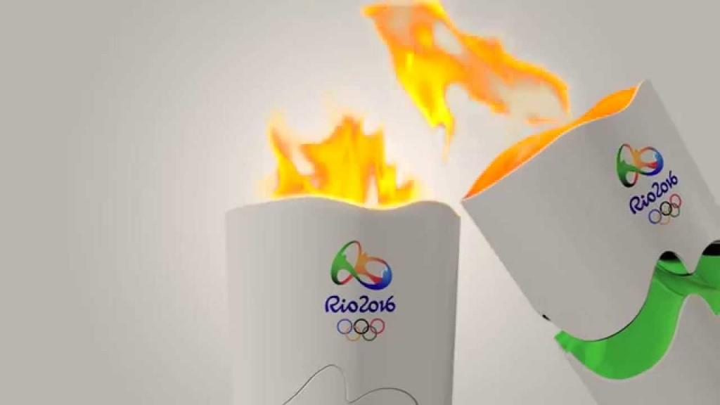 tocha-olimpica-guarulhos