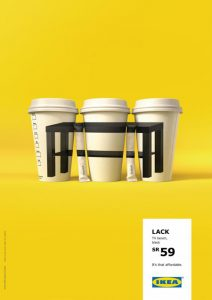۱۴۶۵۳۵۰۴۸۱_ikea-affordable-coffee