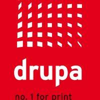 نمایشگاه دورپا Drupa