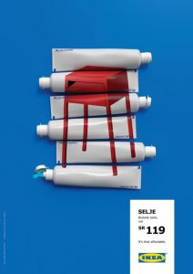 ikea-affordable-toothpaste