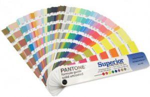 pantone-swatch-book1-425x275