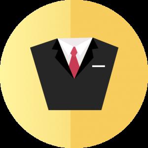 consult-icon