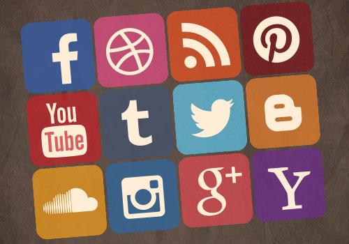 لوگو-شبکه-های-اجتماعی