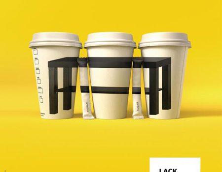 ایکیا (IKEA) ارزان قیمت مقایسه با خرید های غیر ضروری