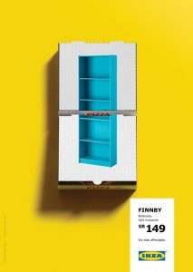 ikea-affordable-pizza