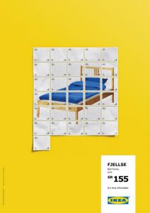 ikea-affordable-stamp